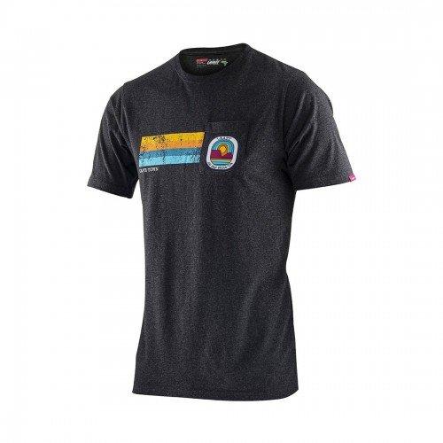Camiseta Casual LEATT Beermat