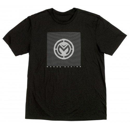 Camiseta Casual MOOSE...