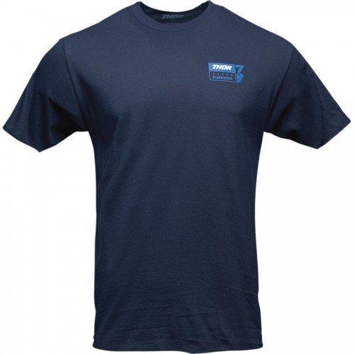 Camiseta Casual THOR AP7