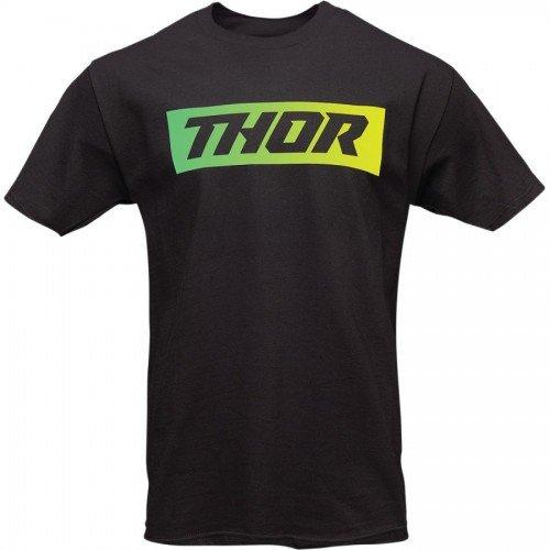 Camiseta Casual THOR BLEND