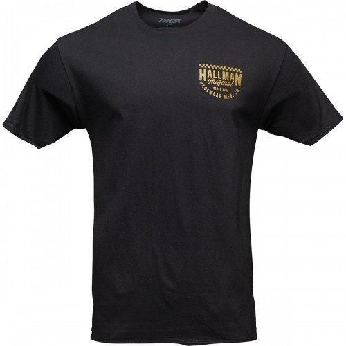 Camiseta Casual THOR...
