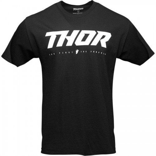 Camiseta Casual THOR LOUD 2