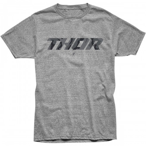 Camiseta Casual THOR LOUD 2...