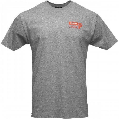 Camiseta Casual THOR MM25