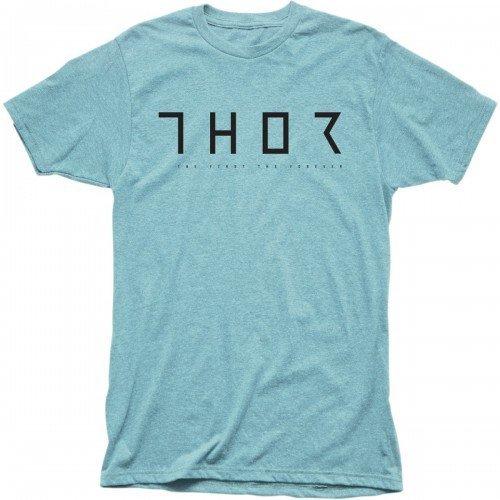 Camiseta Casual THOR PRIME