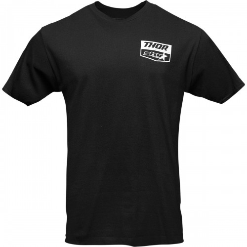 Camiseta Casual THOR STAR...