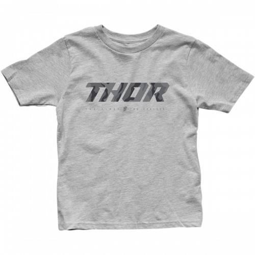 Camiseta Infantil Casual...