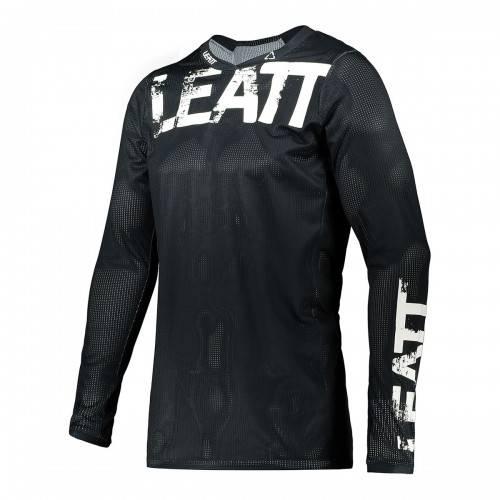 Camiseta LEATT4.5 X-Flow