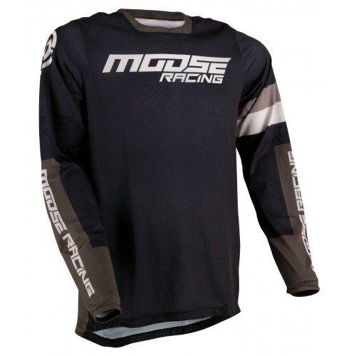 Camiseta MOOSE RACING SAHARA