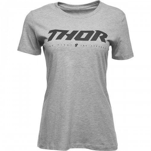Camiseta Mujer Casual THOR...