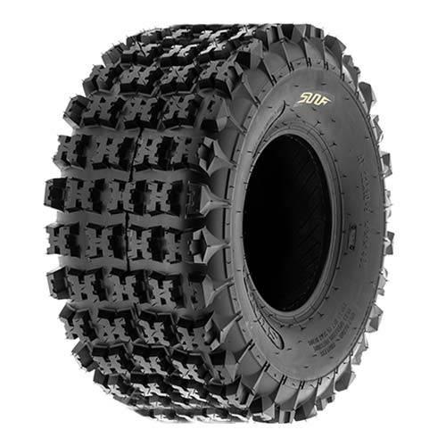 Neumático SUN-F A-027 20x11-8