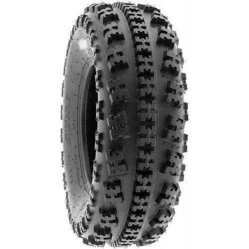 Neumático SUN-F A-027 SOFT...