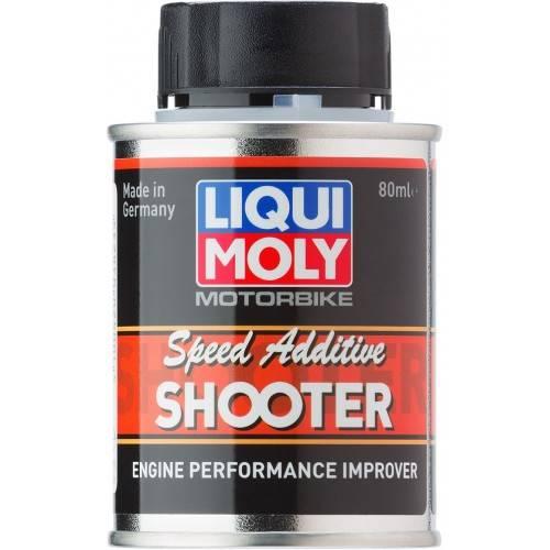 Aditivo SPEED SHOOTER LIQUI...