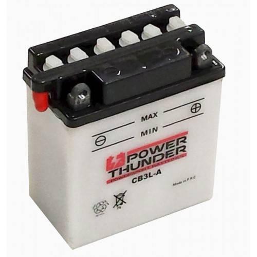 Batería POWER CB3L-A