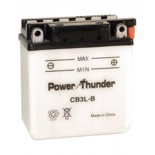 Batería POWER CB3L-B