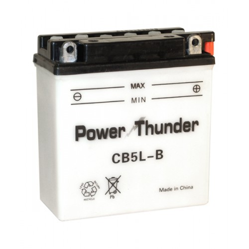 Batería POWER CB5L-B