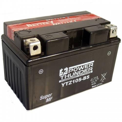 Batería POWER YTZ10S-BS
