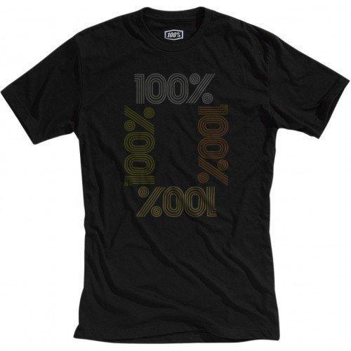 Camiseta Casual 100% ENCRYPTED
