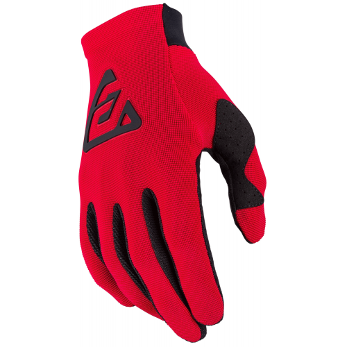 Guantes ANSWER AR2 BOLD