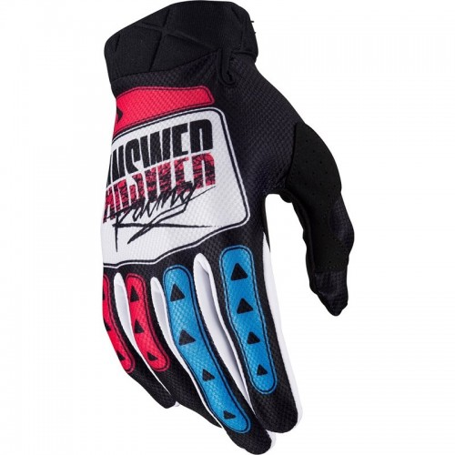 Guantes ANSWER AR3 PRO GLO