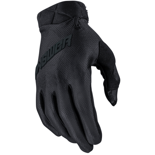 Guantes ANSWER AR3 SOLID