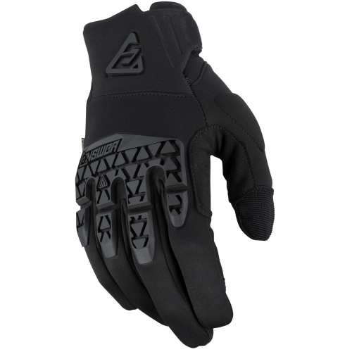 Guantes ANSWER AR5 OPS