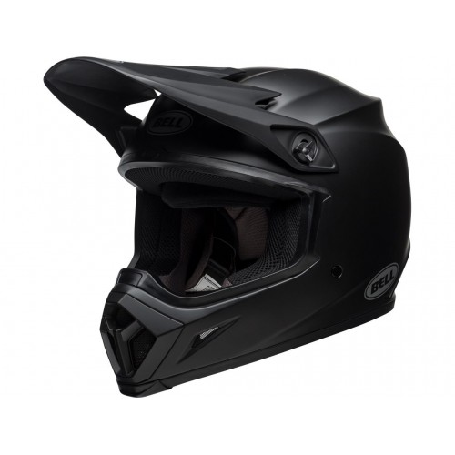 Casco BELL MX-9 MIPS SOLID