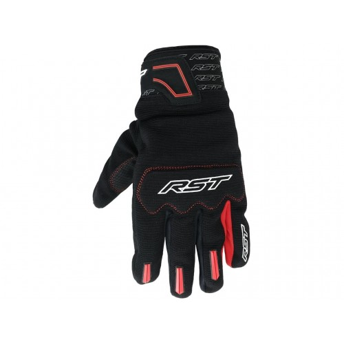 Guantes RST RIDER