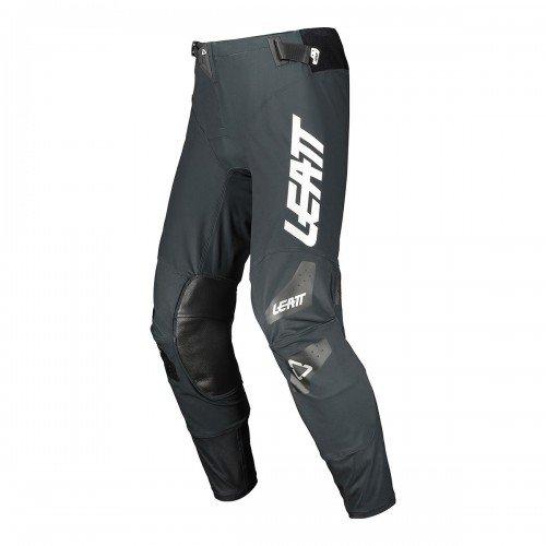 Pantalón LEATT 5.5