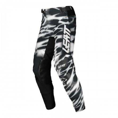 Pantalón LEATT 5.5 African...