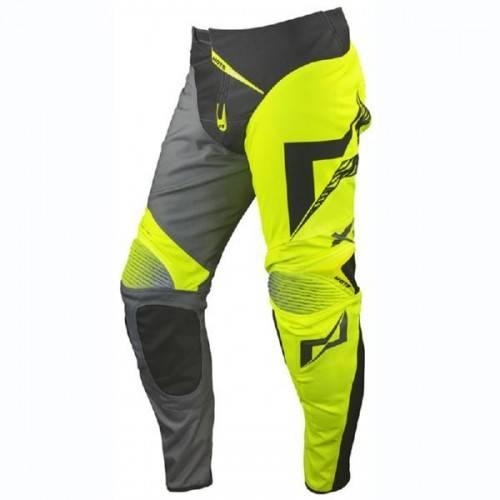 Pantalón MOTS X1 Enduro