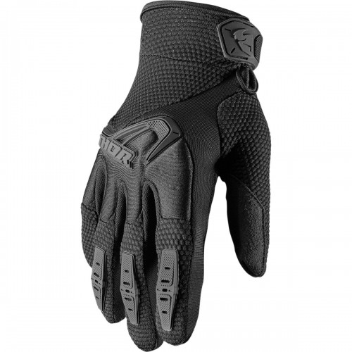 Guantes Mujer THOR SPECTRUM