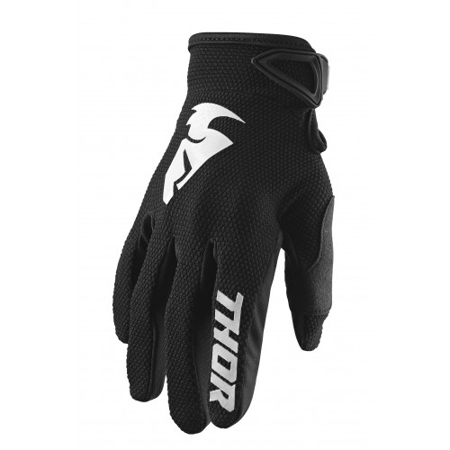 Guantes THOR SECTOR