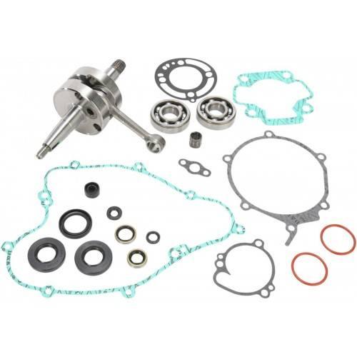 Kit Reconstrucción Motor...