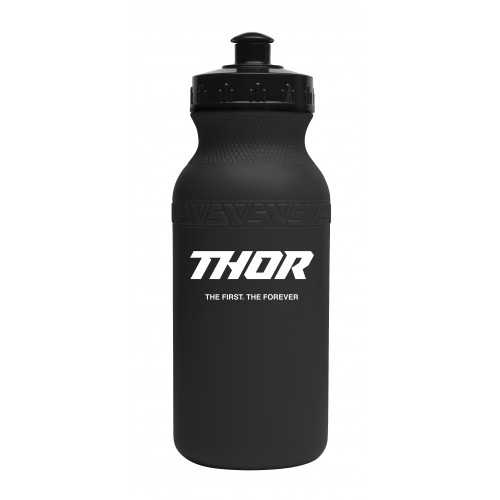Botella Agua THOR