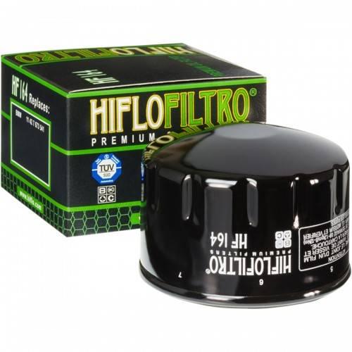 Filtro Aceite HF164...