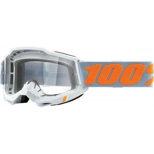Gafas 100% ACCURI 2...