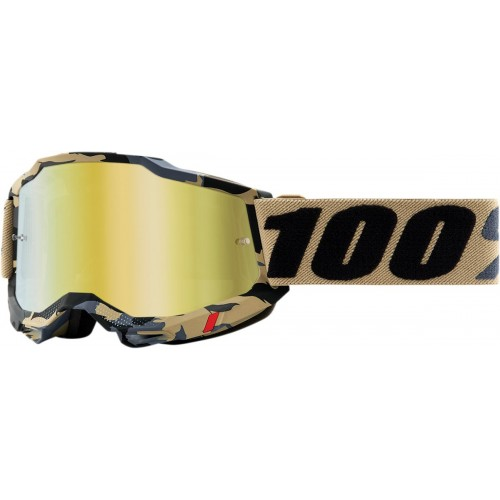 Gafas 100% ACCURI 2 TARMAC...