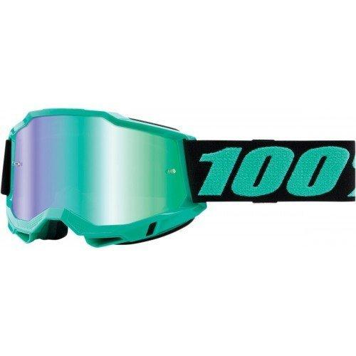 Gafas 100% ACCURI 2 TOKYO...