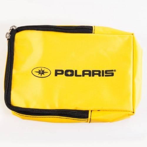 Bolsa POLARIS Porta...