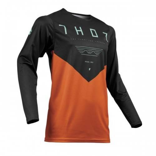 Camiseta THOR Prime Pro