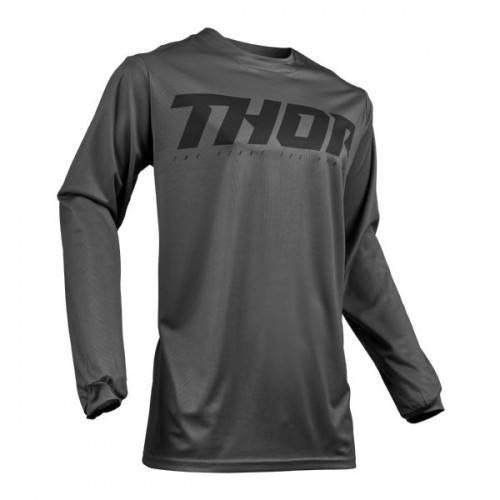 Camiseta THOR Pulse V20