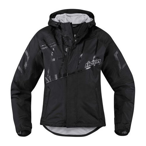 Chaqueta Mujer ICON PDX2