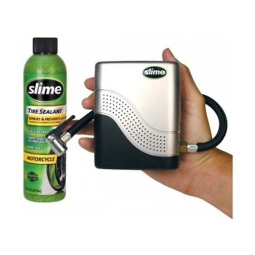 Compresor Aire SLIME Power...