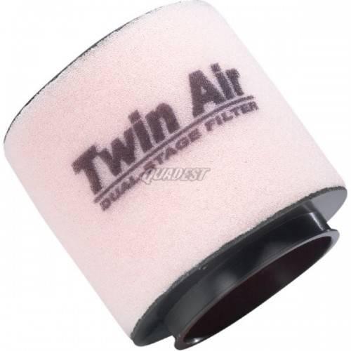 Filtro de Aire TWIN AIR Pre...