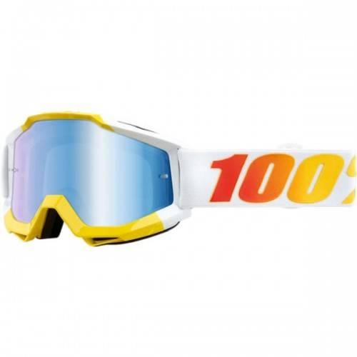 Gafas 100% Accuri Astra...