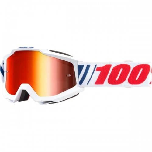 Gafas 100% Accuri AF066...