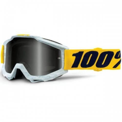 Gafas 100% Accuri Athleto...