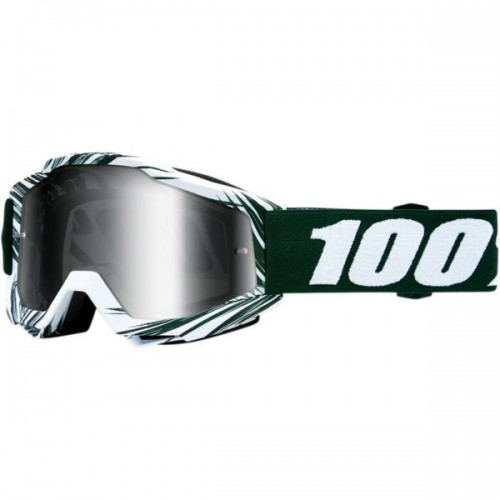 Gafas 100% Accuri Bali Espejo