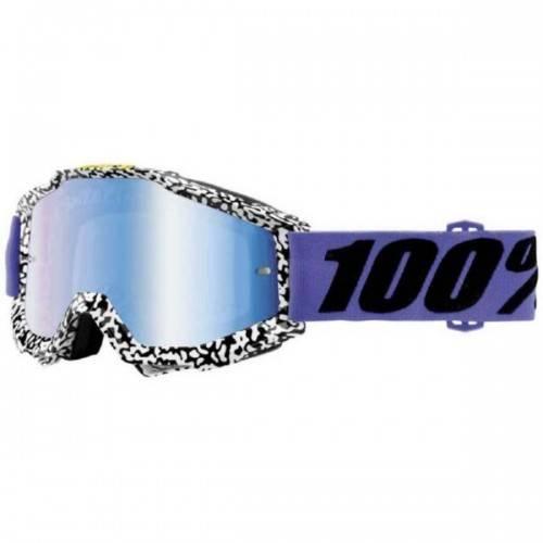 Gafas 100% Accuri Brentwood...